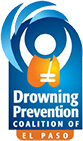 Drowning Prevention Coalition of El Paso